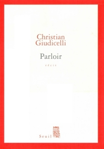 Parloir - ChristianGiudicelli