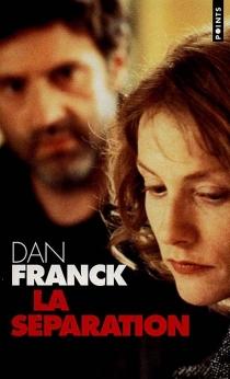 La séparation - DanFranck