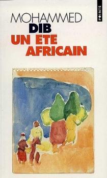 Un été africain -