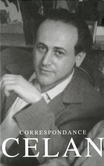 Correspondance (1951-1970) - PaulCelan