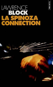La Spinoza connection - Lawrence Block