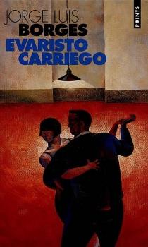 Evaristo Carriego - Jorge LuisBorges