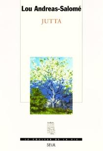 Jutta : récit - LouAndreas-Salomé
