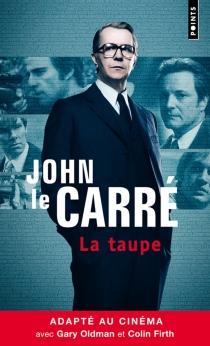 La trilogie de Karla - JohnLe Carré