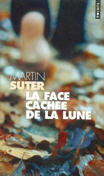 La face cachée de la lune - MartinSuter