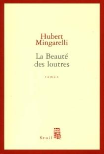 La beauté des loutres - HubertMingarelli