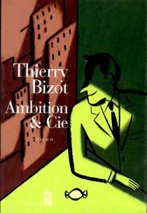 Ambition et Cie - ThierryBizot