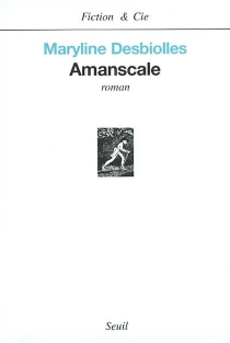 Amanscale - MarylineDesbiolles