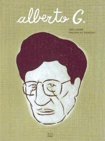 Alberto G. - ÉricLambé