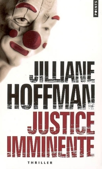 Justice imminente - JillianeHoffman