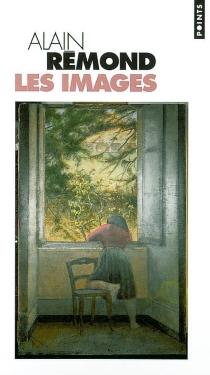 Les images - AlainRémond