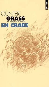 En crabe - GünterGrass
