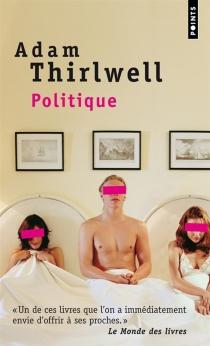 Politique - AdamThirlwell