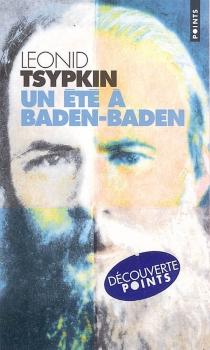 Un été à Baden-Baden - LeonidCypkin