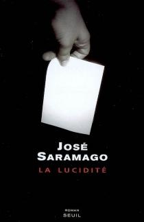 La lucidité - JoséSaramago