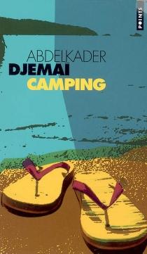 Camping - AbdelkaderDjemaï