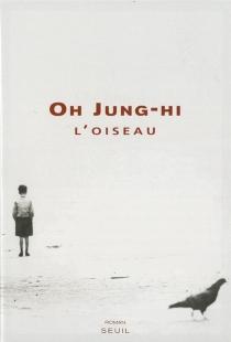L'oiseau - Jung-HiOh