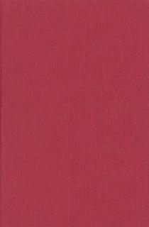 Correspondance littéraire de Moscou : 1788-1789 - Adrien-Michel-HyacintheBlin de Sainmore