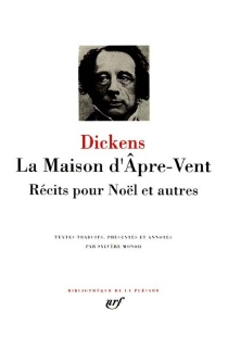 Oeuvres - Charles Dickens