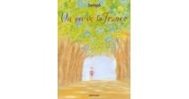 Un peu de la France - Jean-JacquesSempé