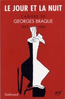 Le Jour et la nuit - GeorgesBraque