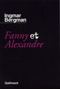 Fanny et Alexandre - IngmarBergman