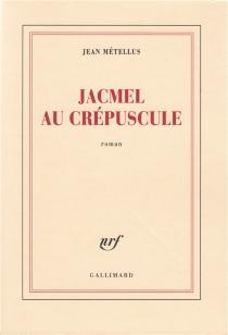 Jacmel au crépuscule - JeanMétellus