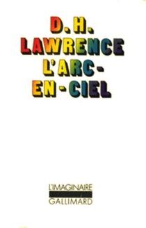 L'Arc en ciel - David HerbertLawrence