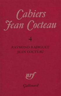 Raymond Radiguet -