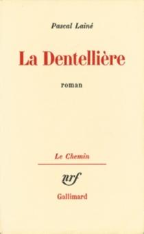 La dentellière - PascalLainé