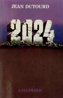 2024 - JeanDutourd