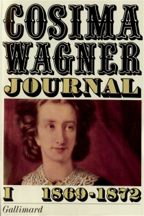 Journal - CosimaWagner