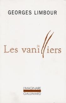 Les vanilliers - GeorgesLimbour