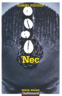 Nec - DanielPicouly