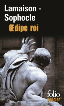 Oedipe roi| Oedipe roi - DidierLamaison