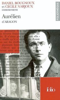 Aurélien d'Aragon - DanielBougnoux