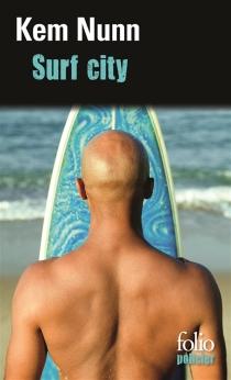 Surf city - KemNunn