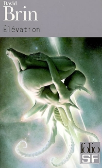 Elévation - DavidBrin