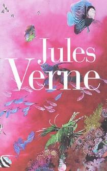 Jules Verne - JulesVerne