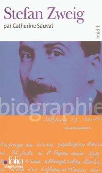 Stefan Zweig - CatherineSauvat