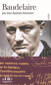 Baudelaire - Jean-BaptisteBaronian