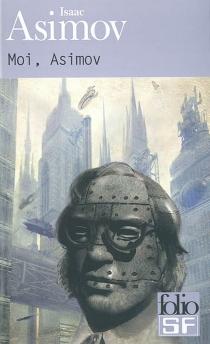 Moi Asimov - IsaacAsimov