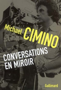 Conversations en miroir : mythiques mésaventures à Hollywood| Suivi de A hundred oceans -