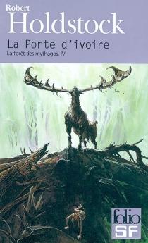 La forêt des Mythagos -