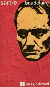 Baudelaire - Jean-PaulSartre