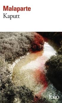 Kaputt - CurzioMalaparte