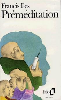 Préméditation - FrancisIles