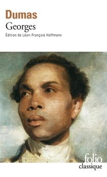 Georges - AlexandreDumas
