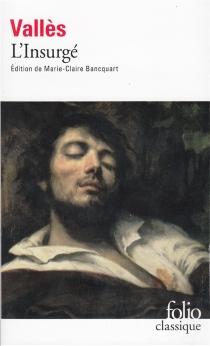Jacques Vingtras - JulesVallès