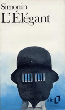 L'Elégant - AlbertSimonin